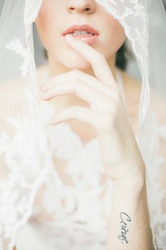 Свадебный фотограф Лола Алалыкина (lolaalalykina). Фотография от 09.01.2018