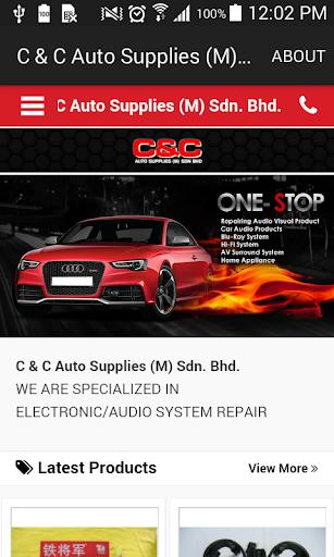Cnc6922.com