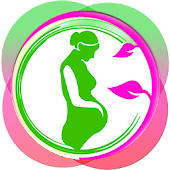 Health Tips Pregnancy Exercise