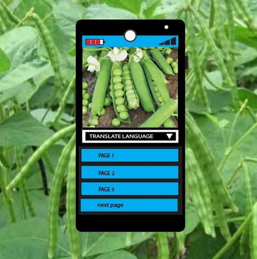 How to Grow Green Beans Good 2.0 screenshots 2