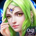 Legend Online - Türkçe icon