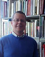 Luc Bonneville - Experts uOttawa | Université d'Ottawa