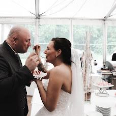 Hochzeitsfotograf Jan Breitmeier (bebright). Foto vom 05.01.2018