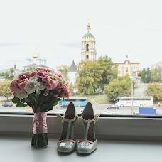 Свадебный фотограф Вера Смирнова (VeraSmirnova). Фотография от 16.12.2013