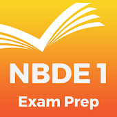 NBDE Part 1 Exam Prep 2017