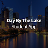 Day by the Lake Student App