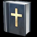 Random Bible icon