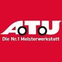 A.T.U icon