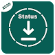 Download Status Saver and Downloader for Whatsapp For PC Windows and Mac
