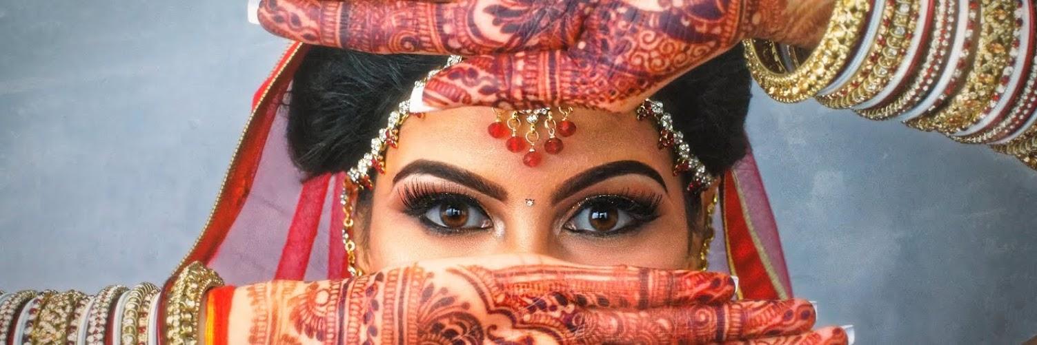 Asian Celebrations Wedding Exhibition