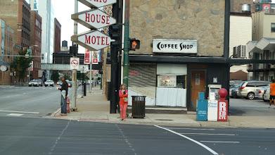 Photo: Motel
