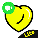 Olive Lite - Live Video Chat to Meet New People icon