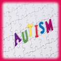 Signs Of Autism icon