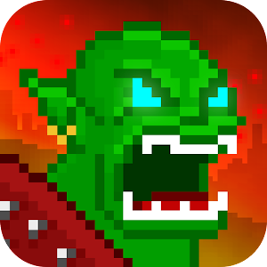 Orc King for PC and MAC