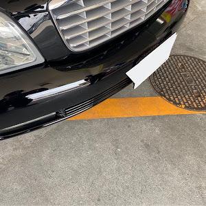 キャデラック  ドゥビル国内30台特別限定車、DHSアニバーサリーエディションのカスタム事例画像 キャデラックさんの2021年04月30日14:53の投稿