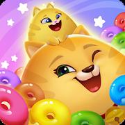 Game Cat Pop APK for Windows Phone