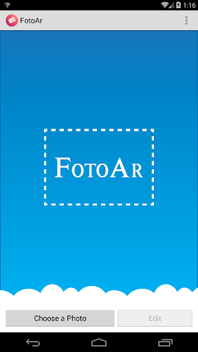 FotoAr