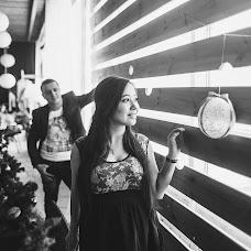 Wedding photographer Pavel Akimov (bert). Photo of 07.01.2015