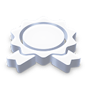 Type52 Icon Pack icon