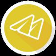 موبوگرام طلایی ( تلگرام طلایی+ ضد فیلتر)