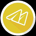 موبوگرام طلایی ( تلگرام طلایی+ ضد فیلتر) icon