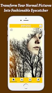 疊加圖片 Screenshot