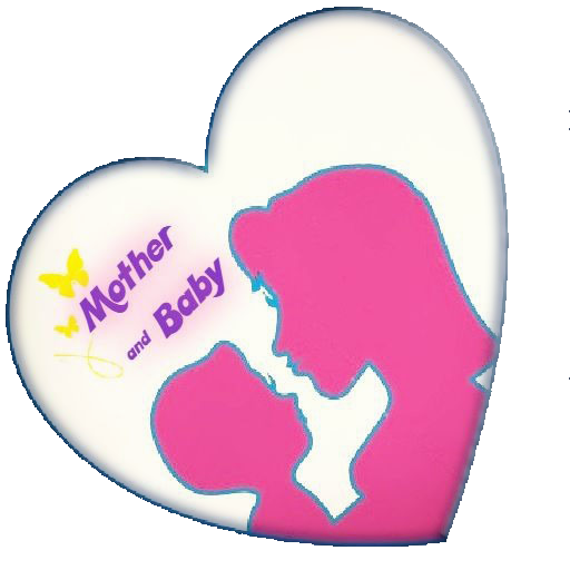 Mother & Baby 2018