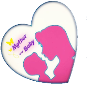 Mother & Baby 2019