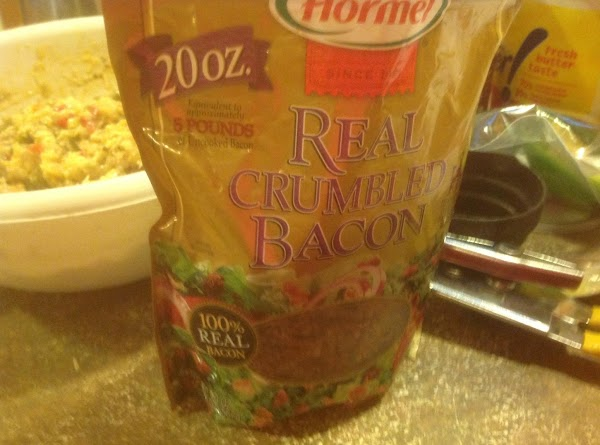 Add the panko bread crumbs, diced tomatoes, parmesan cheese and 1 cup of the...
