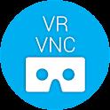 VR VNC icon