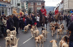 Protest planned for Boxing Day hunt