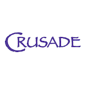 The CRUSADE Channel App
