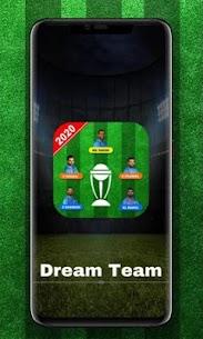 Dream 11 Experts Apk- Dream11 Winner Prediction Tip 1