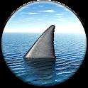 Игра Shark 2016 icon