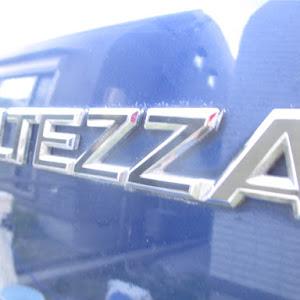 アルテッツァ SXE10 RS、ナビパッケージIIのカスタム事例画像 モリモリさんの2019年06月17日22:20の投稿