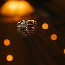 Wedding photographer Zagrean Viorel (zagreanviorel). Photo of 20.10.2017