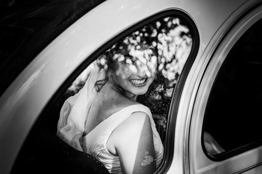 Wedding photographer Veronica Onofri (veronicaonofri). Photo of 24.03.2020