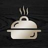 com.certifiedangusbeef.roastperfect