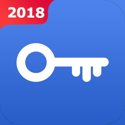 Secure Vpn Free Vpn Proxy Best Fast Shield Apps Bei Google Play