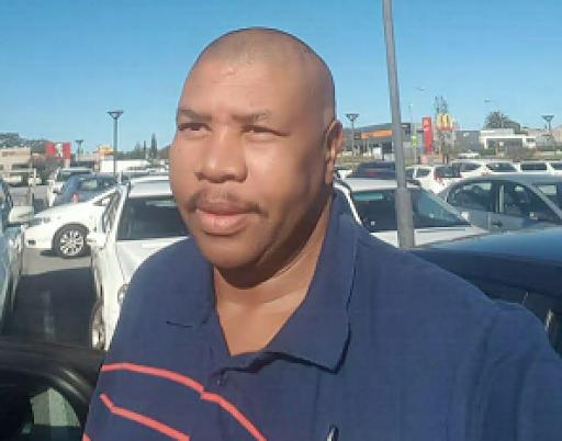 Mkhuseli Boto's bail application postponed
