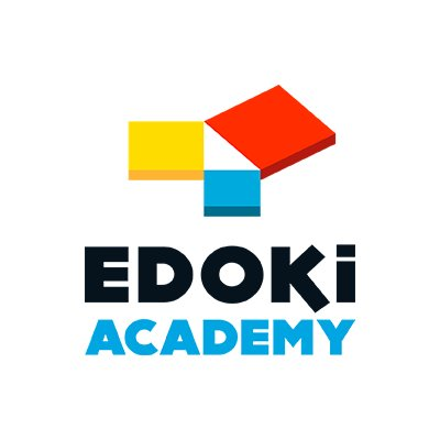 EmmanuelGuyot-CEO-EdokiAcademy