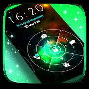 App Locker For Sony Xperia APK for Windows Phone