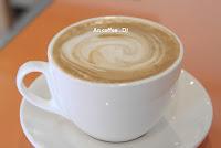 安內咖啡 An1943 Coffee