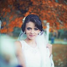 Wedding photographer Vasiliy Kindrat (Kindrat). Photo of 17.02.2014