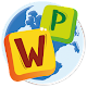 Download Word Play For PC Windows and Mac