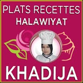 Khadija Sweets Cake Recipes