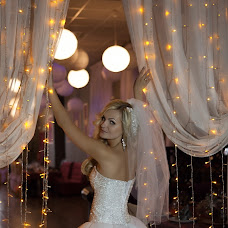 Wedding photographer Anna Dolgova (dolgova). Photo of 11.08.2015