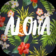 Aloha Wallpapers
