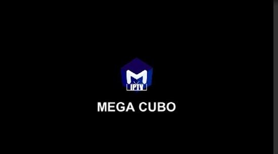 Baixar MEGACUBO Tv Online de Graça Última Versão – {Atualizado Em 2021} 2