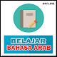Percakapan Bahasa Arab Offline Download for PC Windows 10/8/7